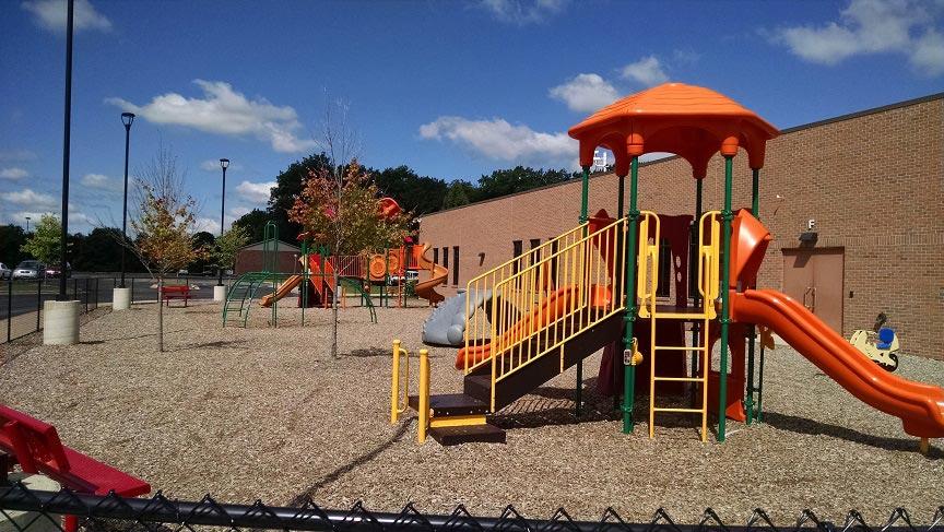 Explore Grow Preschool in Kentwood MI