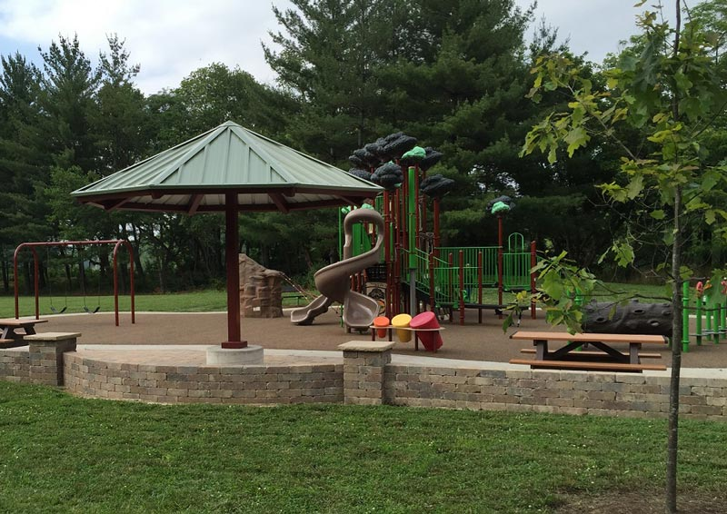 Ohio Midstates Recreation