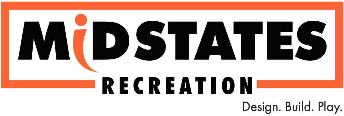 Midstates Recreation