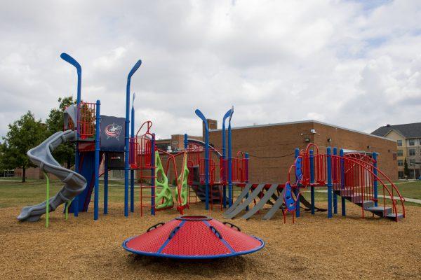 Beatty Park - Columbus, OH