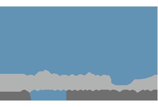 Yalp logo